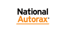 National Autorax
