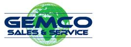 Gemco Sales and Service