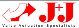 J+J Automation UK Ltd