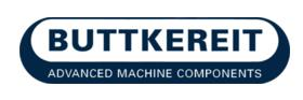 M Buttkereit Ltd