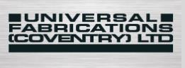 Universal Fabrications (Cov) Ltd