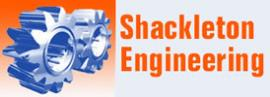 Shackleton Engineering