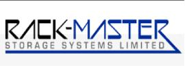 Rack-Master Storage Systems Ltd
