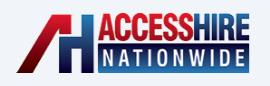 Access Hire Nationwide Ltd