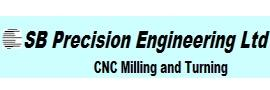 SB Engineering (Precision) Ltd