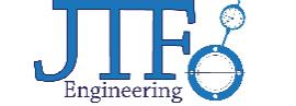 J T F Engineering
