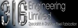 316 Engineering Ltd