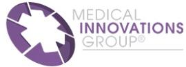 Medical Innovations Group