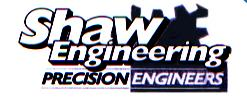 Shaw Engineering
