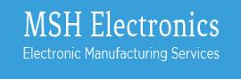 MSH Electronics Ltd
