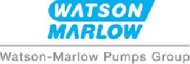 Watson-Marlow Pumps Group