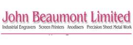John Beaumont Ltd