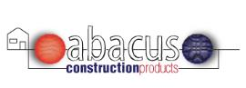 Abacus Construction Products Ltd