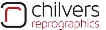 Chilvers Reprographics