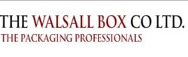The Walsall Box Co Ltd