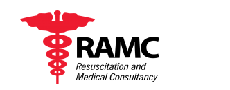 Resuscitation and Medical Consultancy Limited