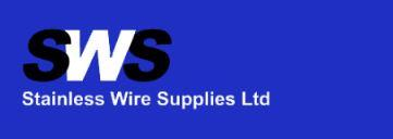 Stainless Wire Supplies (SWS) Ltd