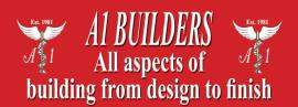 A1 Builders