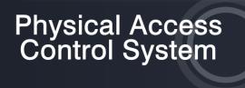 Physical Access Control Systems