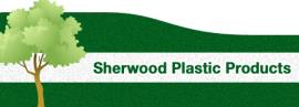 Sherwood Plastic Products Ltd