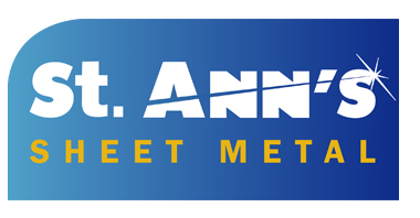 Saint Anns (St. Anns) Sheet Metal Co Ltd