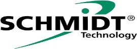 Schmidt Technology Ltd