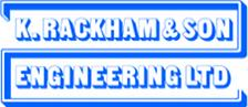Rackham Engineering