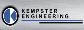 Kempster Engineering Ltd