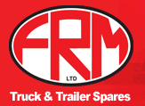FRM Truck & Trailer Spares