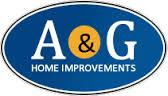 A & G Home Improvements