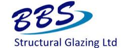 BBS Structural Glazing