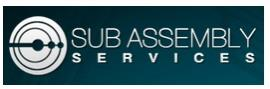 Sub Assembly Services Ltd