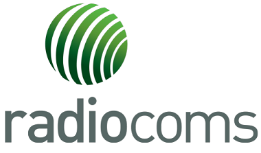 Radiocoms Systems Limited