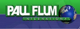 Paul Flum International