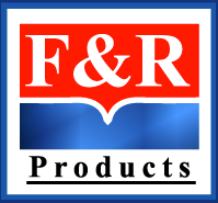 F&R Products Limited