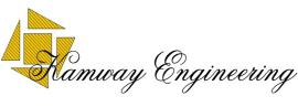 Kamway Engineering Ltd