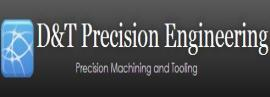 D and T Precision Engineering Ltd