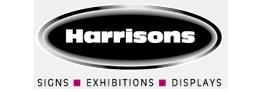 Harrisons Signs Ltd