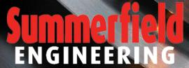 Summerfield Engineering Ltd