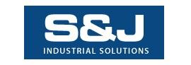 S & J Industrial Solutions Ltd