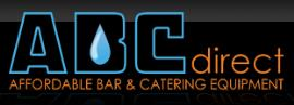 Affordable Bar and Catering Equipment Direct Ltd