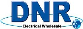 D N R Electrical  Wholesalers