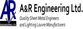 A & R Engineering Ltd.