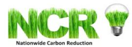 Nationwide Carbon Reduction Ltd