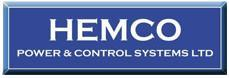 Hemco Power and Control Systems Ltd