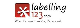 Labelling Solutions Ltd