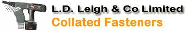 L D Leigh and Co Ltd