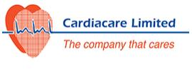 Cardiacare Limited