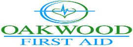 Oakwood First Aid Ltd