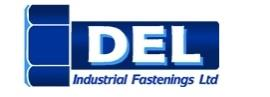 DEL Industrial Fastenings Ltd